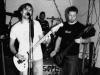 Canopy. Koncert v Biskoupkách u Ivančic, 7. prosince 2002