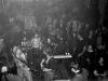 Fibichův úlis. Koncert v Baldově (Brno-Přízřenice), 24. dubna 2002.