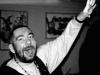 Idiot Crusoe - Homér, Pijaticum Musicum, Brno, Medlánky, 31. března 2000