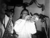 Ú.N.P., Pijaticum Musicum, Brno, Medlánky, 31. března 2000
