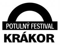 potulny_festival_krakor
