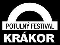 potulny_festival_krakor2
