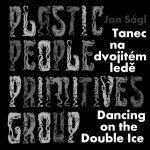 Jan Ságl/Tanec na dvojitém ledě / Dancing on the Double Ice