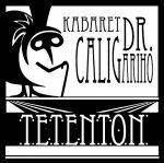 Kabaret Dr. Caligariho-Tetenton