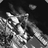 Havárna - Óda na piču, Ears&Wind Records 2014