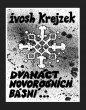 Ivosh Krejzek - 12 Novoročních básní
