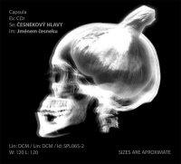Česnekový hlavy - Jménem česneku, Ears&Wind Records/Garlic Pirates 2015