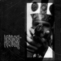 Split asfalt Konfident a Critical Madness, mezi jinými Ears&Wind Records 2016