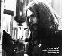 Josef Klíč - Grafické partitury a texty Sonnyho Halase, EWR 2016
