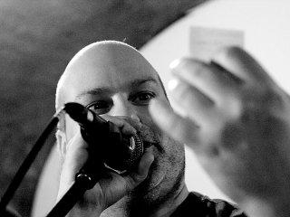 Marek Sobola, Homér´s Memorial 2012