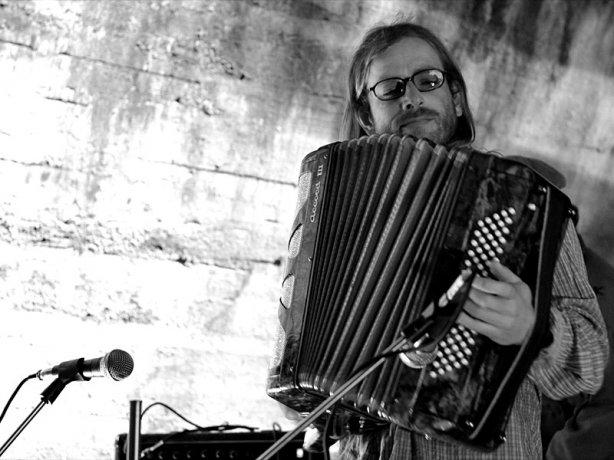 Radim Babák, Krákor 2011, Ostopovice u Brna