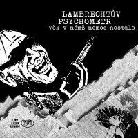 Lambrechtův psychometr