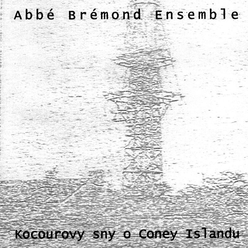 Abbé Brémond Ensemble. Kocourovy sny