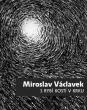 Miroslav Václavek - S rybí kostí v krku, Ears&Wind Records, 2015