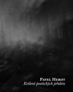 Pavel Herot - Kvílení poetických jeřabin, Ears&Wind Records 2015