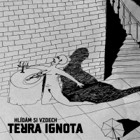 Terra Ignota (Ears&Wind Records 2017)