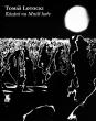 Tomáš Lotocki - Kázání na mniší hoře, Ears&Wind Records/Welles 2015