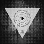 Tvar Bez Formy, Ears&Wind Records 2015