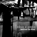 Záviš a Josef Klíč