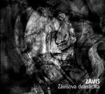 Záviš-Závišova dvanáctka, Ears&Wind Records 2016