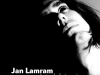 Jal Lamram, Moře poslední noci