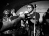 Čočka, Deset let Ears & Wind Records, Brno - klub Boro, 16. - 17. listopadu 2012