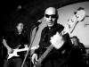 Já jsem poznal... Deset let Ears & Wind Records, Brno - klub Boro, 16. - 17. listopadu 2012