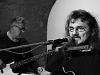 Mira Kubín. Deset let Ears & Wind Records, Brno - klub Boro, 16. - 17. listopadu 2012