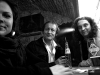 Kuloáry. Deset let Ears & Wind Records, Brno - klub Boro, 16. - 17. listopadu 2012