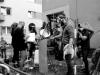Die Retardovaný Koksoplyn, galerie Monomach
