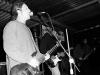 Freedumb, 2000, Silůvky u Brna