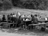 Hosté, 2000, Silůvky u Brna