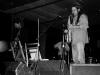 Brixbar Band, 2000, Silůvky u Brna