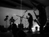 Old Minka Band, Krákor 2005, Moravský Krumlov.