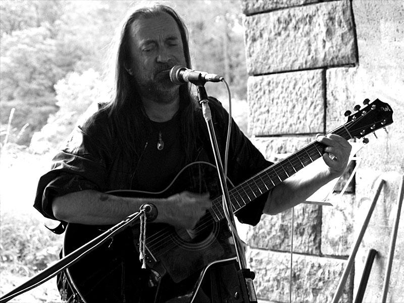 JEF, Krákor 2010, Ostopovice u Brna