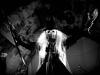 Jenom já tady budu poroučet - Kabaret Dr. Caligariho, Krákor 2013, foto © Andrej Čulák