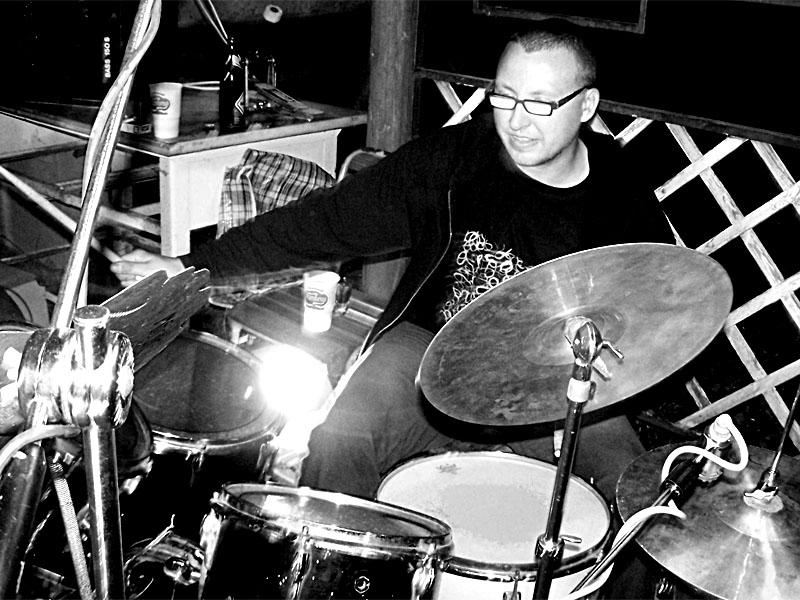 Bob. Festival spodních proudů III.,  Kutiny, 9. a 10. září 2005
