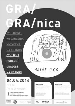 GRA/GRA/nica 2014