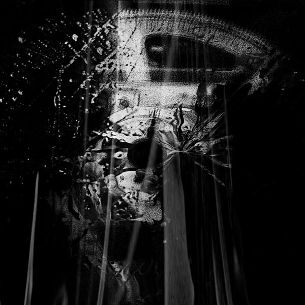 Andrej Čulák -  já,pamět,čas,setrvačnost