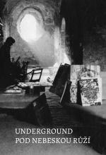 underground_pod_nebeskou_ruzi