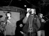 Čočka. Spodní proudy, Brno - klub Bumerang, 20. února 2004