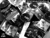 Mongolovy městské sady, CD,  Ears Wind Records, 2013